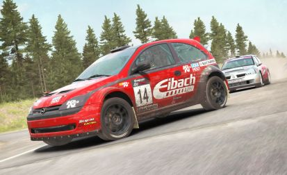 dirtrally_news-01