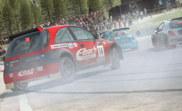 dirtrally_news-07