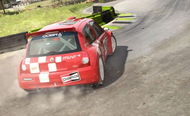 dirtrally_news-09