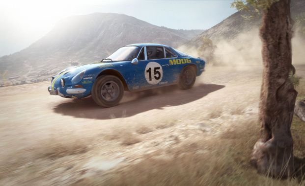dirtrally_news-14
