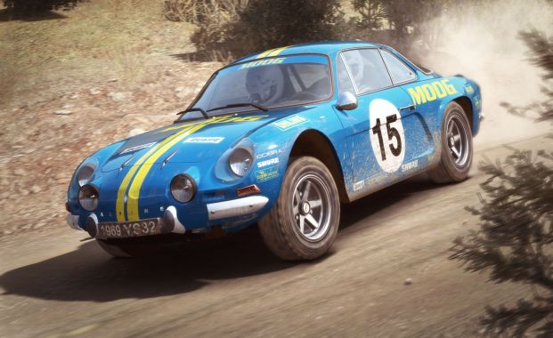 dirtrally_news-17