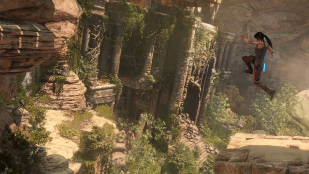 rise-of-the-tomb-raider-pc_02