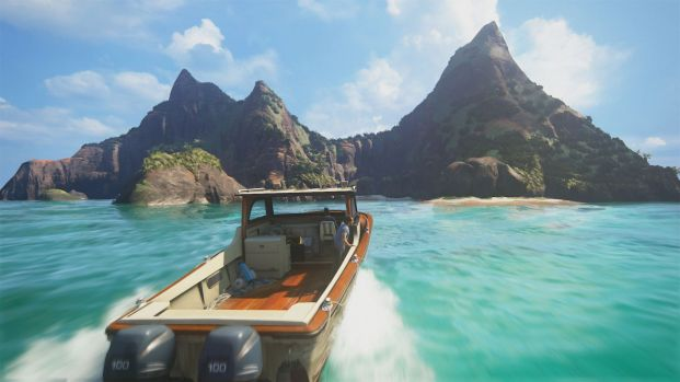 uncharted4_notizia-02