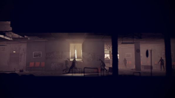 deadlight_directorscut_notizia-01