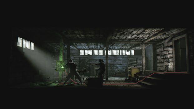 deadlight_directorscut_notizia-04