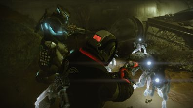 destiny-prison_of_elders_taken_hive_3rd_02-notizia_06