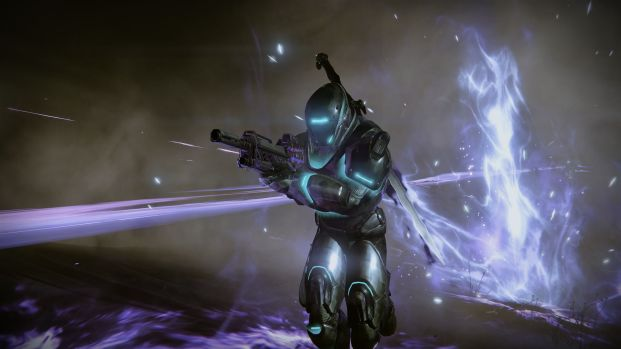 destiny-quest_at_the_gates_3rd_08-notizia_01