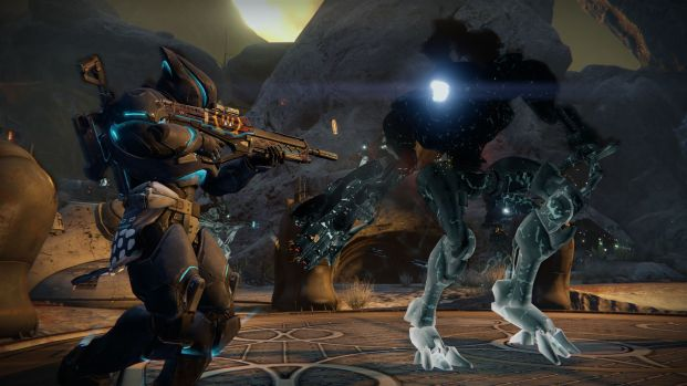 destiny-strike_winters_run_3rd_15-notizia_08