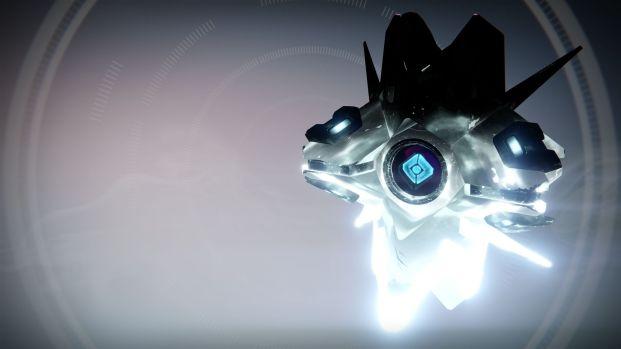 destiny_consumed_shell_arena.ghost0-notizia