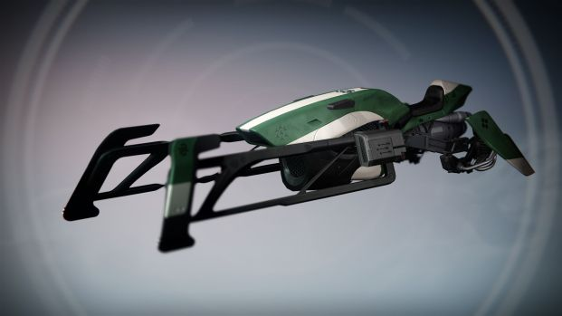 destiny_days_of_wind_vehicles.vehicle1-notizia