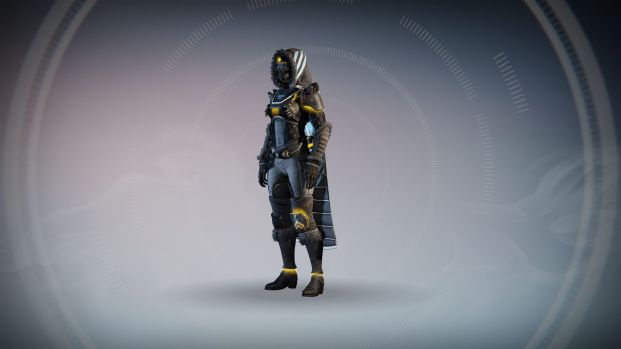 destiny_hunter_chroma_right-notizia