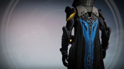 destiny_kells_cloak_variks.class2-notizia