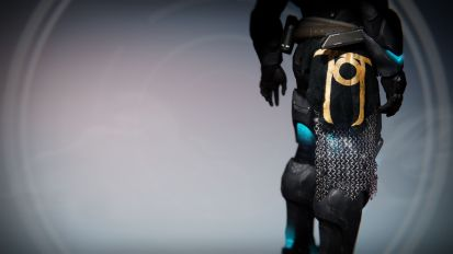 destiny_kings_mark_variks.class1-notizia