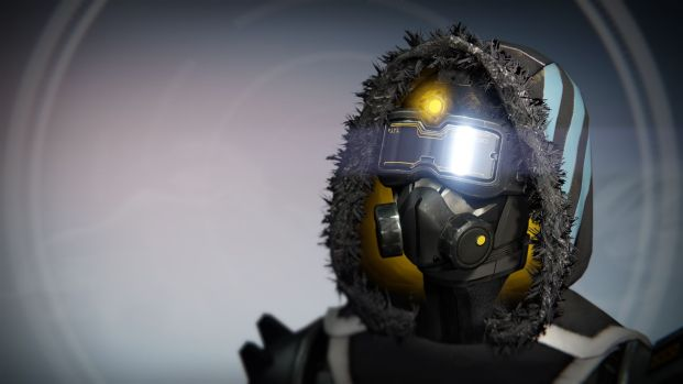 destiny_spektar_mask_chroma.head0-notizia