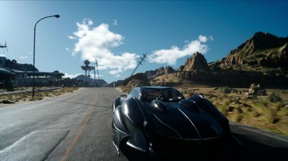finalfantasyXV_uncovered-notizia-01