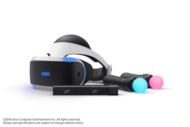 playstation_vr_price_release_date_17