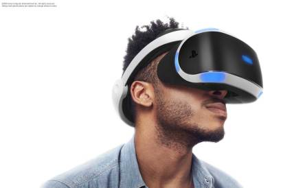 playstation_vr_price_release_date_18
