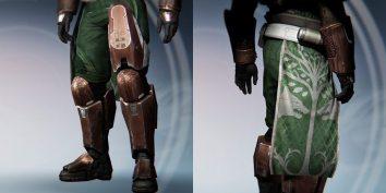 IB_Titan_Gear