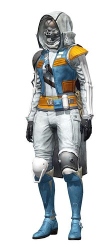 destiny_aprilupdate_hunter_PSexclusive-01