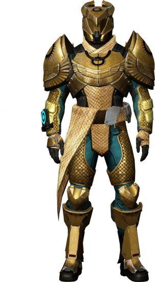 destiny_trialsofosiris_aprilupdate_titan-03