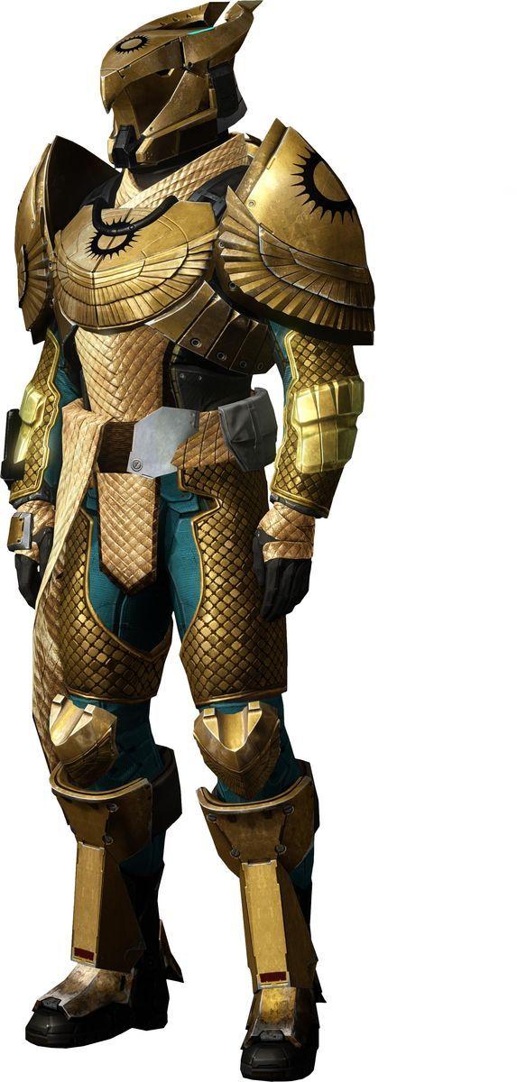 destiny_trialsofosiris_aprilupdate_titan-05