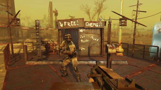 fallout4_wastelandworkshop-02