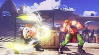 streetfighter5_guile-08