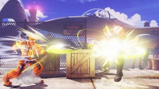 streetfighter5_guile-10