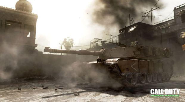 CODMW Remastered_War Pig_WM_vgn-01