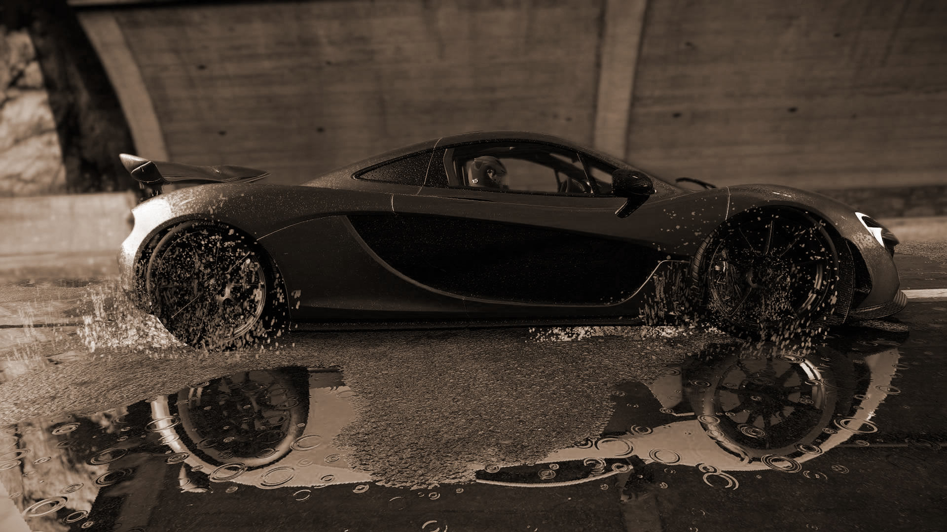 Project CARS Game Of The Year Edition Recensione PS4