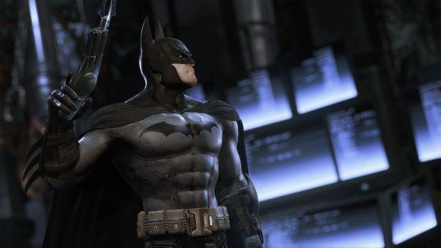 batman_returntoarkham_notizia-05