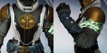 destiny_stendardodiferro_warlock