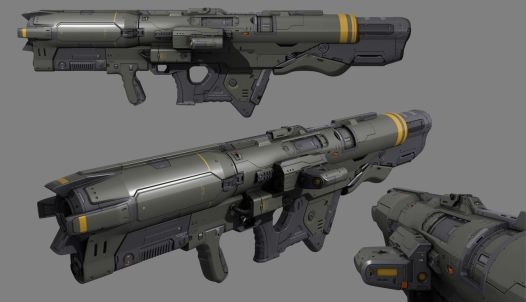 doom_weapons_notizia-01