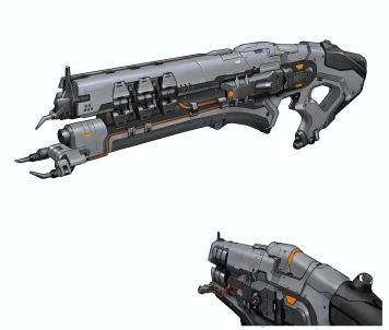 doom_weapons_notizia-03