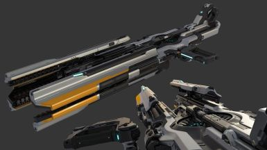 doom_weapons_notizia-07