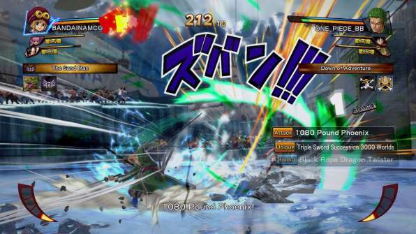 onepieceburningblood_recensionePS4-03