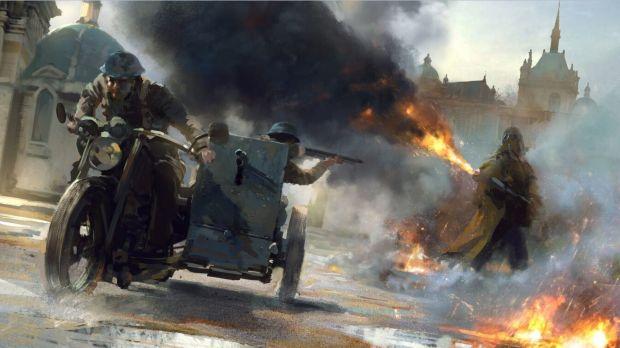 battlefield1_artwork-29