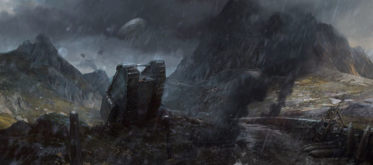 battlefield1_artwork-31
