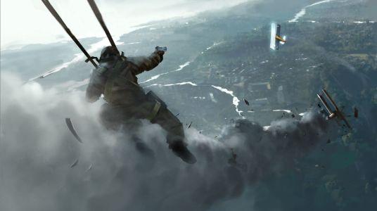 battlefield1_artwork-34