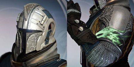 destiny_IB_Warlock_Gear
