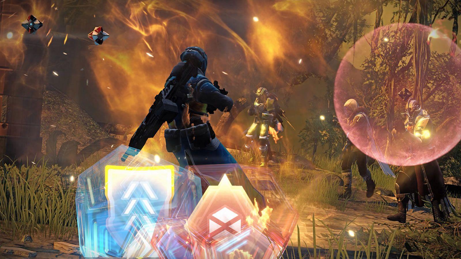 Piante vs Zombies giardino guerra matchmaking fallito