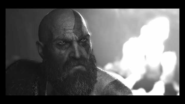 God of War_20180411141159