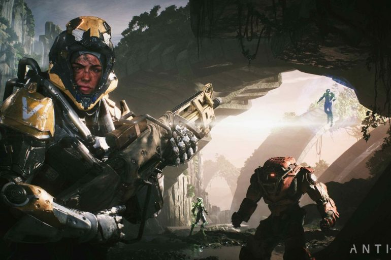 Darksiders 3 In Offerta Per PS4 A 3999 Euro Su Amazonit