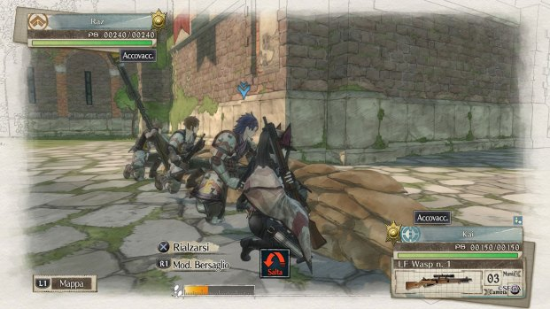 ValkyriaChronicles4_recensionePS4-06