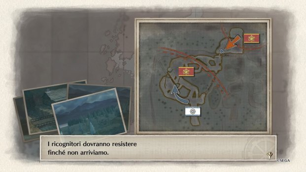 ValkyriaChronicles4_recensionePS4-13
