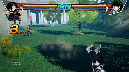 My-Hero-One-Justice_recensionePS4-01