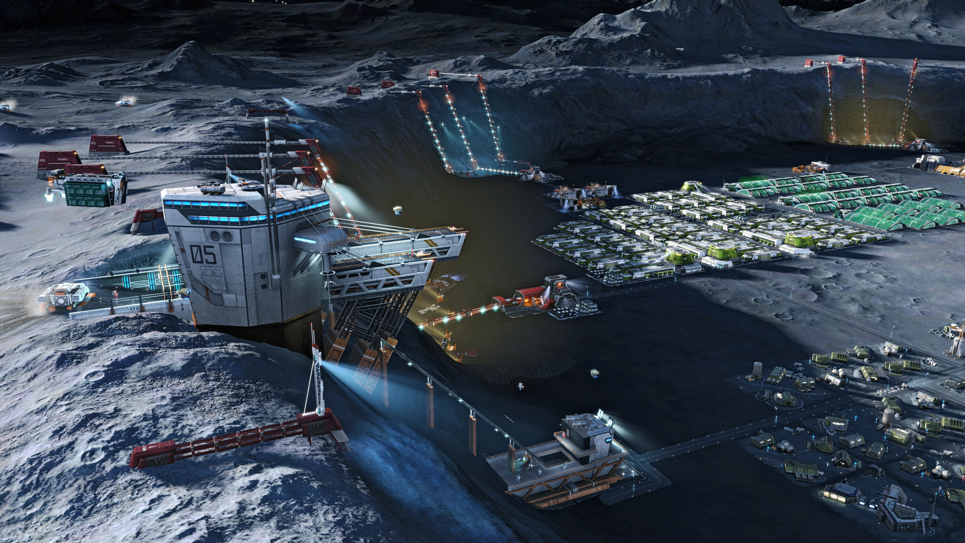 Anno 2205 - The VGProfessional Review (6)