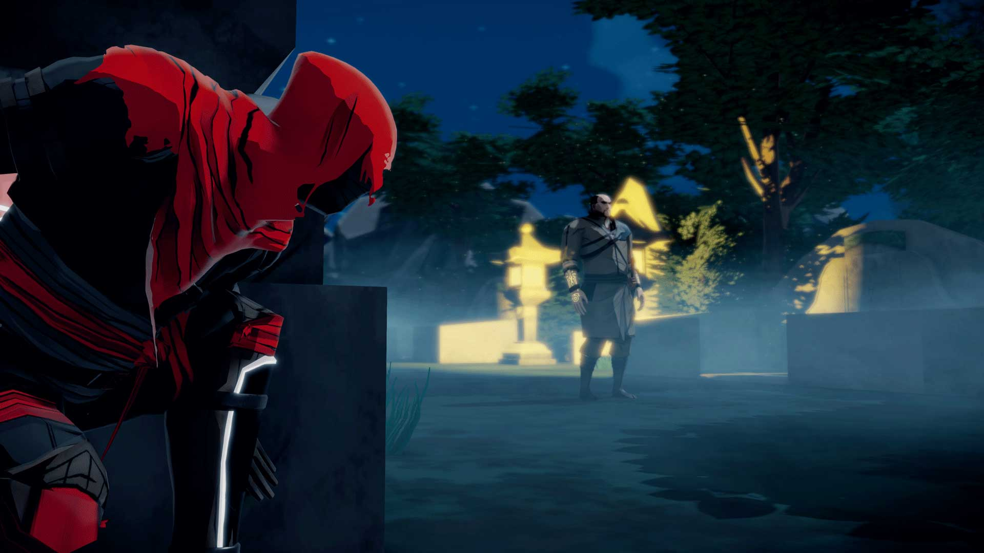 aragami-the-vgprofessional-review-13