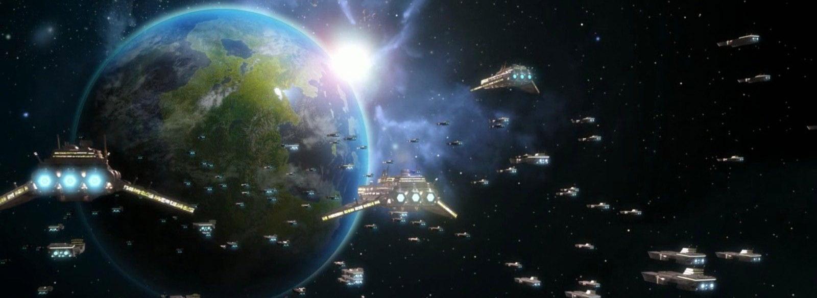 Battle Worlds Kronos - VGProfessional Review (6)