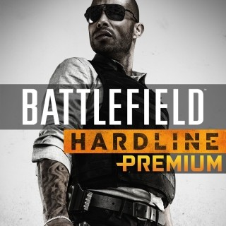 As it was the case with previous Battlefield, Premium will grant you access to all four expansion packs with two weeks early access. On top of that 4 x Super Features including Gun Bench and new Masks as well as Exclusive items, events and personalization options.